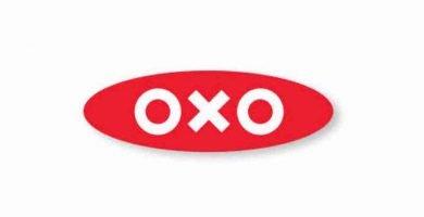 Mandolina Oxo