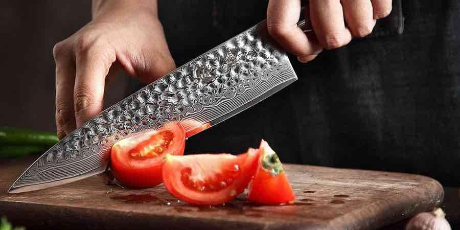 cuchillos de cocina amazon, cuchillos de cocina tipos, cuchillos de cocina buenos, cuchillos de cocina marcas, cuchillos de cocina buenos y baratos