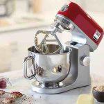 robot de cocina en amazon